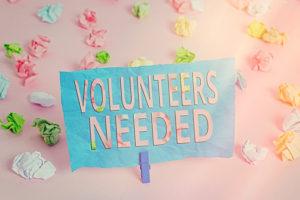 国際交流ボランティア団体のまとめ